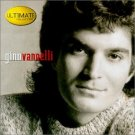 gino vannelli - ultimate collection CD 2000 hip-o universal 18 tracks used like new