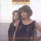 maggie's farm - glory road CD 1992 JRS records 10 tracks used like new