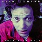 slim dunlap - times like this CD 1996 restless medium cool 11 tracks used like new