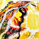 california breed - california breed deluxe edition CD + DVD 2014 frontiers new