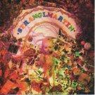 stranglmartin - Wiregrass CD 1993 Wrocklage Wreckords 15 tracks used like new