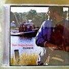 marc douglas berardo - harbor CD 2005 prime numbers 13 tracks used like new