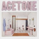 acetone - cindy CD 1993 vernon yard capitol 10 tracks used like new