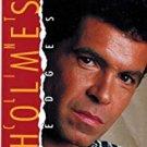 clint holmes - edges CD 1994 IEP 11 tracks used like new