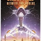 uriah heep - between two worlds: live in london DVD 2005 angry penguin limited used