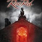 stephen king's rose red - 2-disc deluxe edition DVD 2002 lions gate used like new