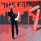 the faint - danse macabre CD 2002 saddle creek 13 tracks used like new