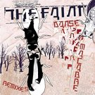 the faint - danse macabre remixes CD 2003 astralwerks saddle creek used like new