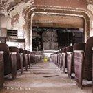 little yellow box - vol.1 et cetera CD EP 5 tracks 2004 negative progression used like new