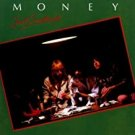 money - first investment CD 2008 rock candy 11 tracks used like new