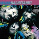 kraan - nachtfahrt CD deluxe edition 2005 revisited spv digipak new