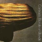 blonde on blonde - contrasts CD esoteric ECLEC2218  new 14 tracks