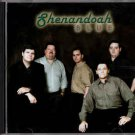 shenandoah blue : self-titled CD 2003 mastershield 12 tracks used mint