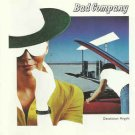 bad company - desolation angels CD swan song 92451-2 BMG Direct 10 tracks used like new