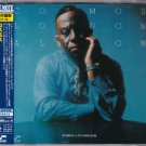 lou donaldson - cosmos SHMCD 2017 blue note japan new