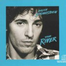 bruce springsteen - the river CD 2-discs C2K 36854 used like new