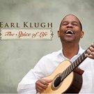earl klugh - spice of life CD 2008 koch records 13 tracks digipak used like new