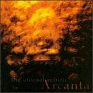 arcanta - eternal return CD 1997 projekt used like new