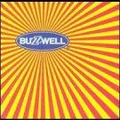 "buzzwell - ""B"" CD 1996 vice records 11 tracks used like new"
