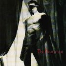the beautiful - the beautiful CD ep 1990 giant 5 tracks used like new