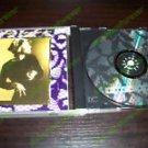 big hat - shimmer CD c'est la mort cargo records 14 tracks used like new