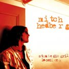 mitch hedberg - strategic grill locations CD 2002 comedy central 21 tracks used like new