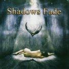 shadows fade  - shadows fade CD 2004 frontiers Italy new
