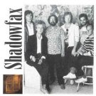 shadowfax - a windham hill retrospective CD 1992 windham hill 12 tracks new
