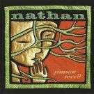 nathan - jimson weed CD 2004 nettwerk 14 tracks used like new