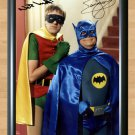 """Only Fools And Horses Del Boy Rodney Signed Autographed Print Poster TV 3 tv10 A4 8.3x11.7"""""""""""