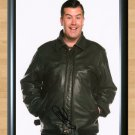 """Paddy Houlihan Mrs Brown's Boys Signed Autographed Photo Poster tv894 A3 11.7x16.5"""""""""""
