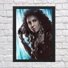 """Noomi Rapace Autographed Signed Photo Poster 4 mo1241 A4 8.3x11.7"""""""""""