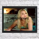 """Jamie Lynn Spears Autographed Signed Photo Poster mo1116 A4 8.3x11.7"""""""""""