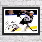 """Mikko Rantanen Signed Autographed Photo Poster nhl53 A3 11.7x16.5"""""""""""