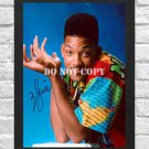 """Will Smith Signed Autographed Photo Poster tv978 A3 11.7x16.5"""""""""""