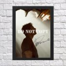 """Tom Cruise Autographed Signed Print Photo Poster mo1450 A3 11.7x16.5"""""""""""