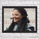 "Tessa Thompson Creed Autographed Signed Photo Poster mo1326 A3 11.7x16.5"""""