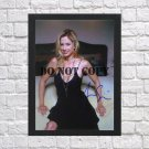 """Mira Sorvino Autographed Signed Photo Poster 3 mo1226 A3 11.7x16.5"""""""""""