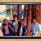 """A Nightmare On Elm Street Cast Ronee Blakley Signed Autographed Photo Poster mo1046 A3 11.7x16.5"""""""""""