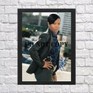 """Regina King Autographed Signed Photo Poster mo1267 A2 16.5x23.4"""""""