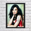 """Rachel Weisz Autographed Signed Photo Poster mo1261 A2 16.5x23.4"""""""