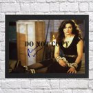 """Rachel Weisz The Mummy Autographed Signed Photo Poster mo1260 A2 16.5x23.4"""""""
