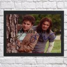 """James Franco Seth Rogen Pineapple Express Autographed Signed Photo Poster mo1257 A2 16.5x23.4"""""""