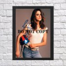 """Phoebe Tonkin Vampire Diaries Autographed Signed Photo Poster mo1255 A2 16.5x23.4"""""""