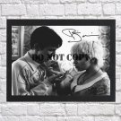 """Phil Daniels Toyah Wilcox Quadrophenia Autographed Signed Photo Poster mo1254 A2 16.5x23.4"""""""