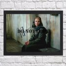 """Noomi Rapace Autographed Signed Photo Poster 8 mo1245 A2 16.5x23.4"""""""