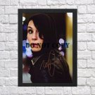 """Noomi Rapace Autographed Signed Photo Poster 6 mo1243 A2 16.5x23.4"""""""
