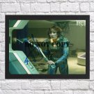 """Noomi Rapace Autographed Signed Photo Poster 3 mo1240 A2 16.5x23.4"""""""