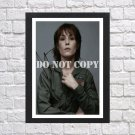 """Noomi Rapace Autographed Signed Photo Poster 2 mo1239 A2 16.5x23.4"""""""