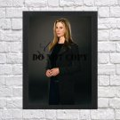 """Mira Sorvino Autographed Signed Photo Poster 2 mo1225 A2 16.5x23.4"""""""